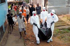 ebola-69946921