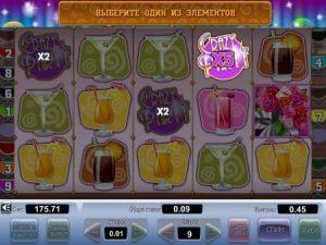 казино Super Slots, игровые автоматы