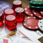 гранд казино, казино гранд